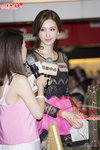 A0811_IMG_7543