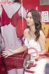 A1031_IMG_8822