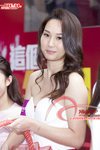 A1031_IMG_8845