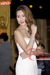 A1213_IMG_0961