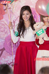 A0131_IMG_3544