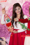 A0131_IMG_3582