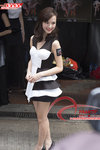 A0404_IMG_5907