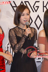 A0525_IMG_0710
