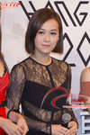 A0525_IMG_0736