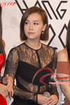 A0525_IMG_0760