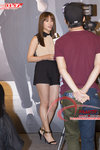 A0602_IMG_1456