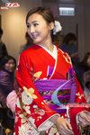 A0226_IMG_5495