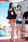 A1126_IMG_0363
