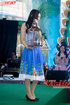 A1126_IMG_0495