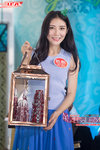 A1126_IMG_0509