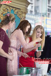 A1126_IMG_0582