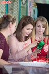 A1126_IMG_0587