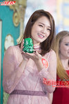A1126_IMG_0591