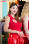 A1126_IMG_0603