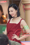 A1210_IMG_0659