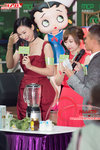 A1210_IMG_0762