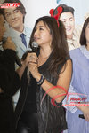A1027_IMG_8869