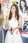A1027_IMG_8878