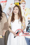 A1027_IMG_8882