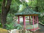 013:鳳凰山蓬萊良苑