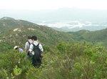 038:中段山峰之二
