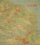 003:路線圖