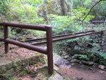 023:筷子橋(松仔園藍徑)