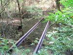 024:筷子橋(松仔園藍徑)