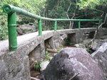 028:弧形橋(猛鬼坑)