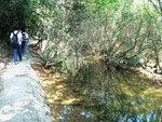 044:小灘漁塘邊河道