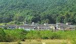 053:荔枝窩(昔日東北三大村落之一)