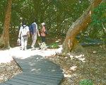 055:荔枝窩自然步道