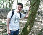 057:粗如人腰的白花魚滕(荔枝窩自然步道)
