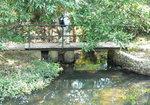 077:梅子林及蛤塘坑
