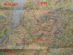 002:路線圖