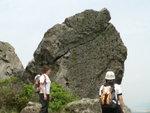 035:南堂石塔(牙鷹石、雞乸石)