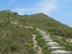 022:登大東山(傑圖片庫提供)