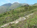 023:登大東山(傑圖片庫提供)