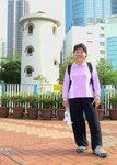 008:荃灣公園