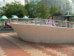 009:荃灣公園