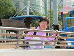 010:荃灣公園
