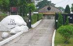 021:蓮北(蓮花山北面)引水道牛奶牧場(Kelvin提供)