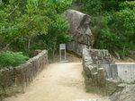 013:人頭石(七姊妹澗石橋)