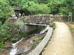 014:七姊妹澗及石橋
