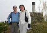 017:狗肚山(高399米)