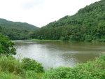 011:龍山、流水響水塘