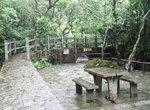 020:龍山橋