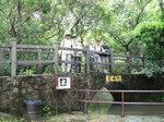 021:龍山橋