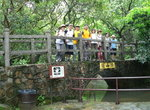022:龍山橋